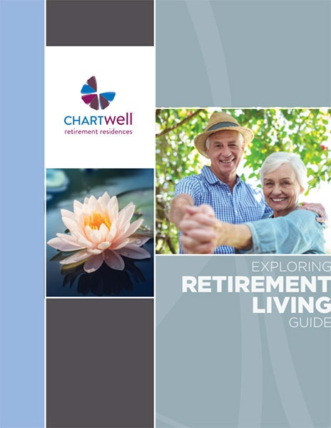 Exploring Retirement Living - Guide