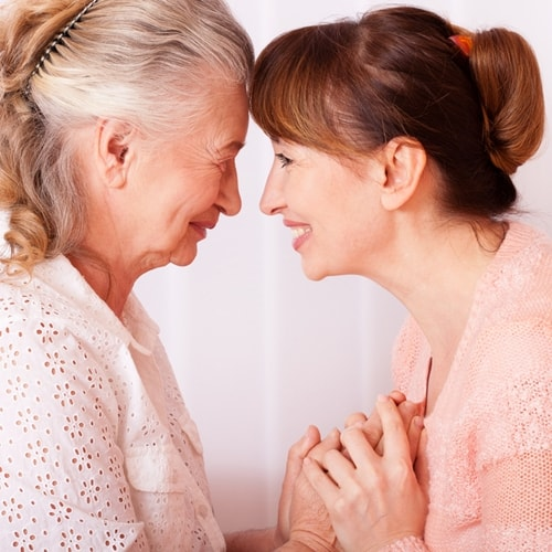 6 tips for new caregivers