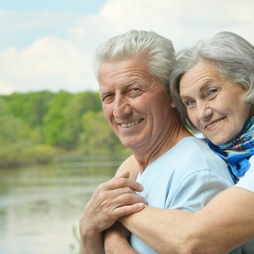 Ask Our Experts: When is the right time for retirement living?