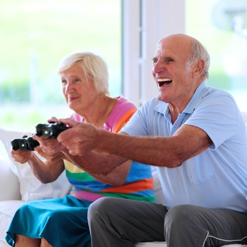 The benefits of an independent living retirement lifestyle