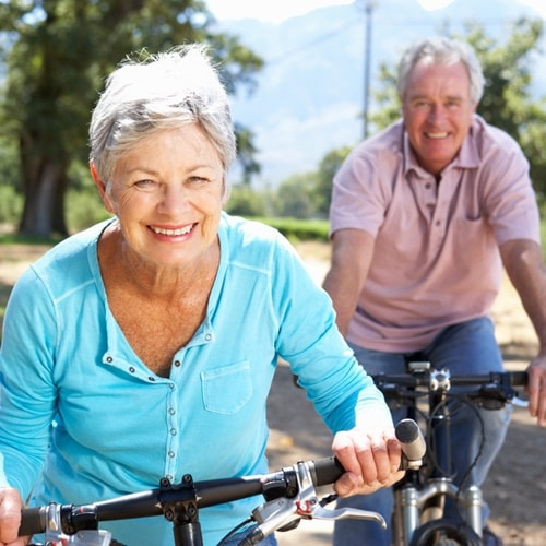 4-ways-for-seniors-to-get-active