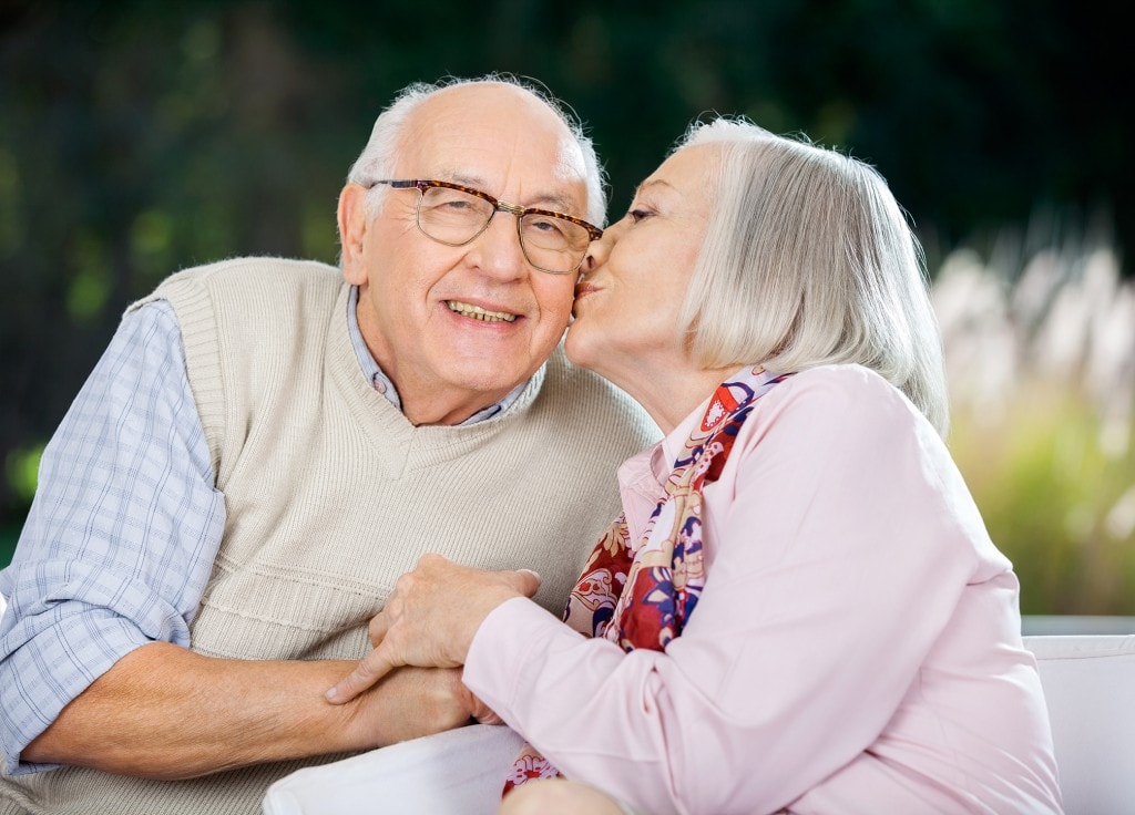 studies-show-the-health-benefits-of-companionship-during-our-retirement-years