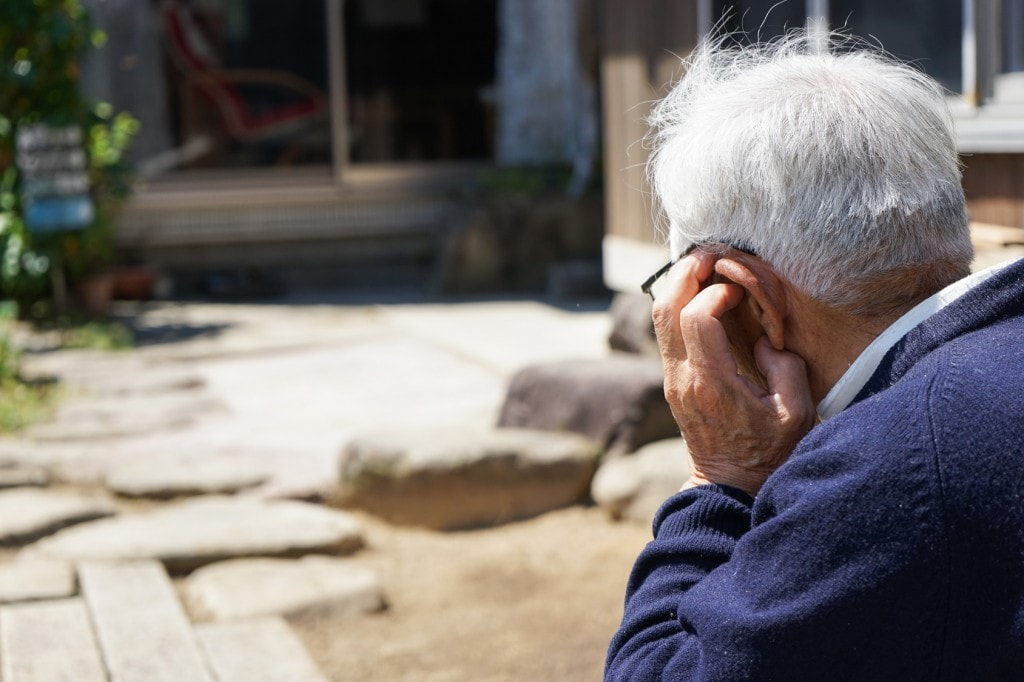 3 cost considerations for aging in your home