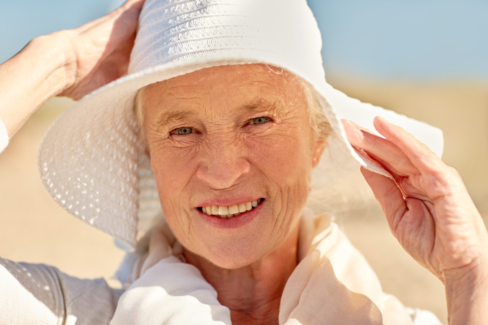 7 tips to enjoy sun safely and reduce skin cancer risk