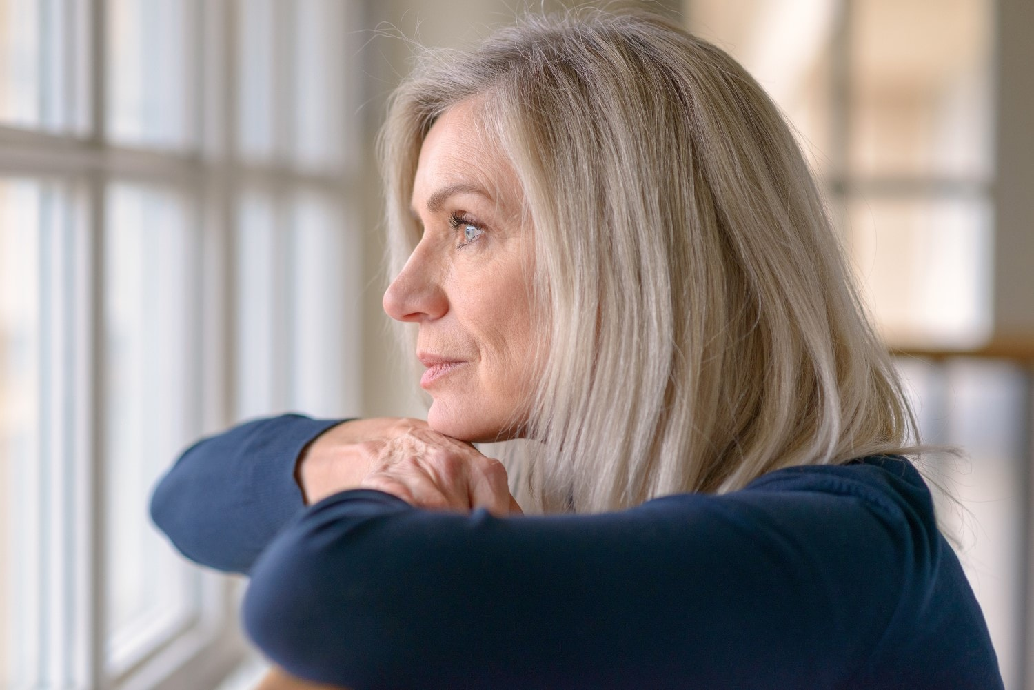Tips for caregivers to maintain a healthy balance in their lives