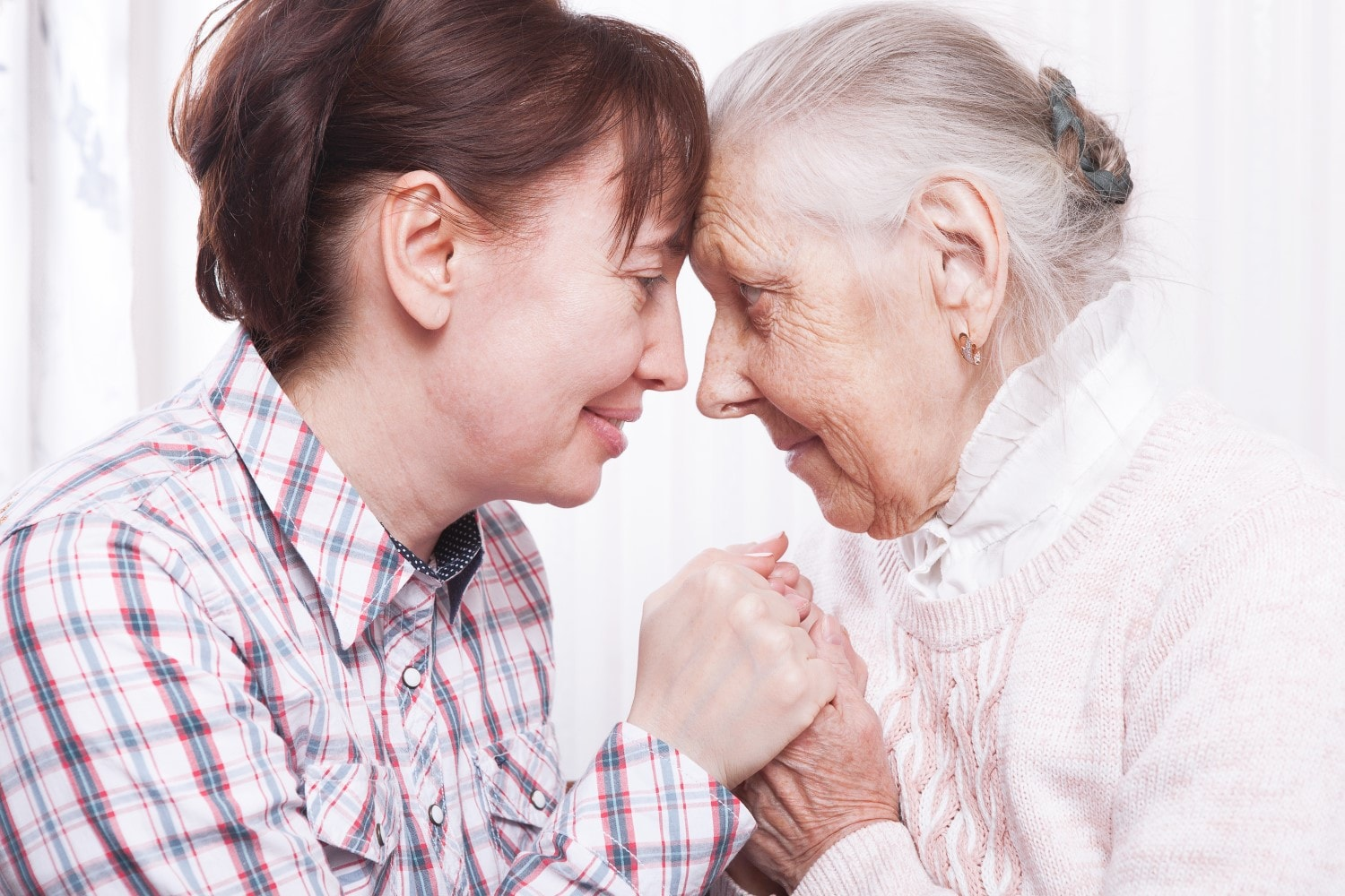 The Sandwich Generation: Who are Canada's family caregivers and how are they doing?