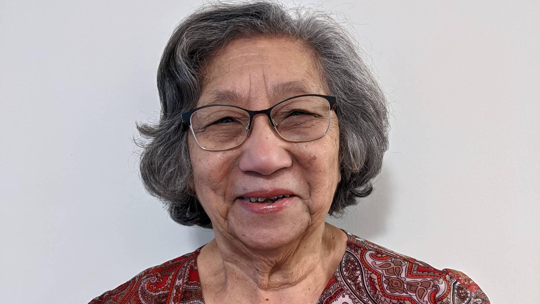 The benefits of retirement living: Kitty Chong's Story