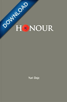 Honour our veterans