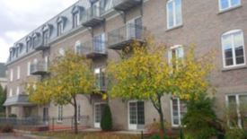 exterior photo of Chartwell Le Yamaska appartements