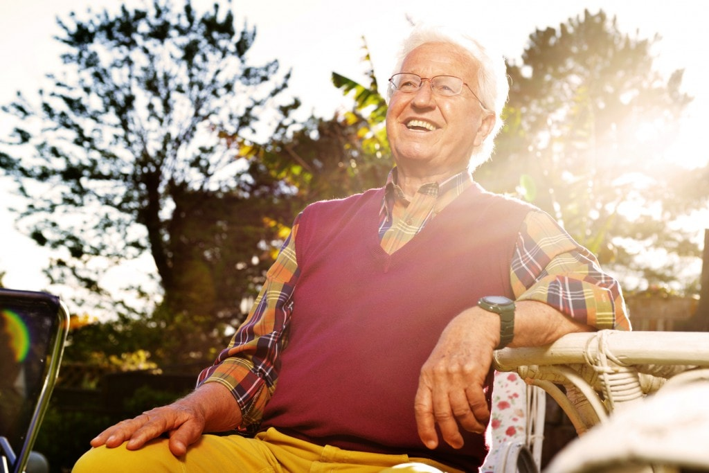 Why retirement residence living can be a healthy choice, part 2